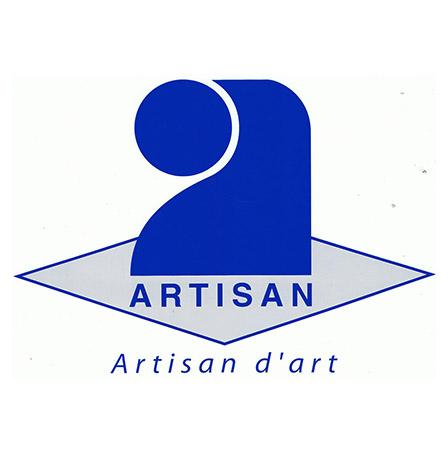 artisant-art-gard