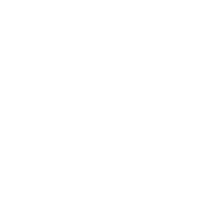 Kc-Construction
