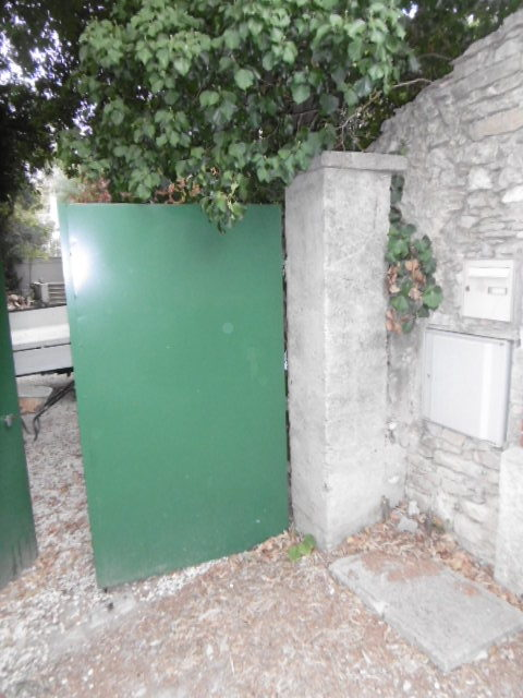 kc-construction-pillier-beton (1)