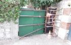 kc-construction-pillier-beton (2)
