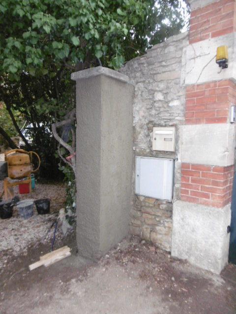 kc-construction-pillier-beton (3)