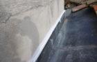 kc-construction-reparation-toiture (5)